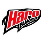 Haro_Bikes112