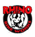 Rhino Bike Works NH