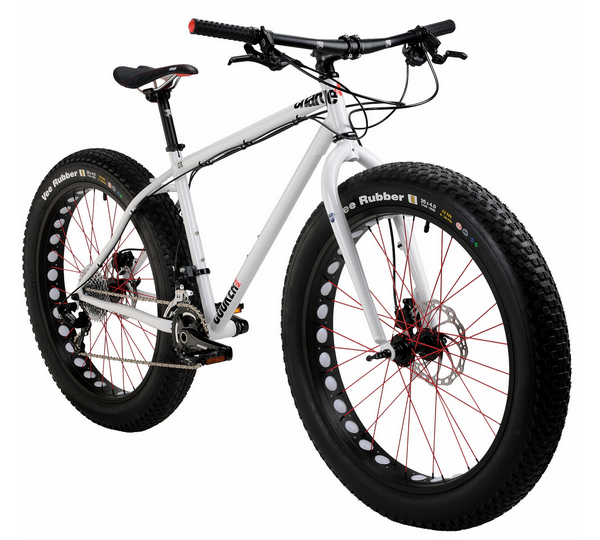 2014_Charge_Cooker_Maxi_Fat_Bike